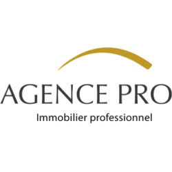 Agp_logo-300×134 (1)