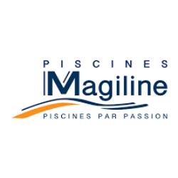 piscines-magiline