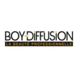 boy diffusion