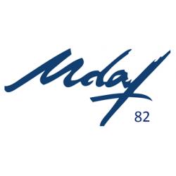 mdaf 82
