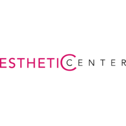esthetic center