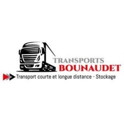 transports bounaudet