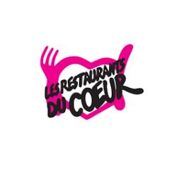 les restaurants du cœur