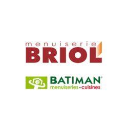 menuiserie-briol