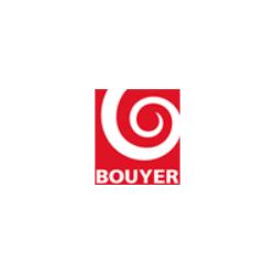 Bouyer