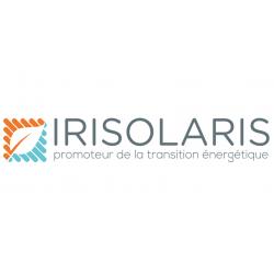 irisolaris
