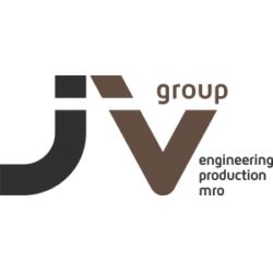 JV-group