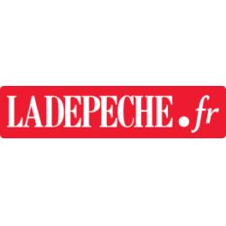 la_depeche