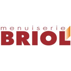 Menuiserie Briol