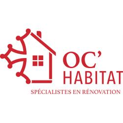 oc_habitat