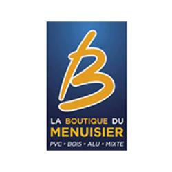 Occitanie Baie