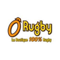 O'rugby