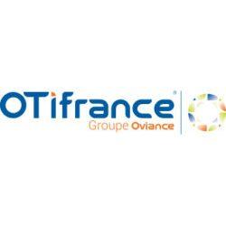 OTI-France