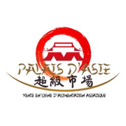 palais_d'asie