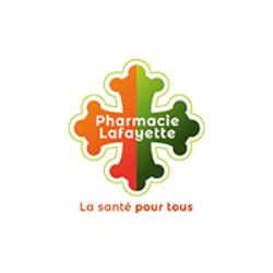 Pharmacie Lafayette