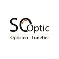 So Optic