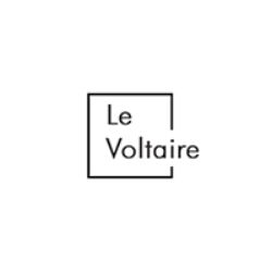 Tabac Voltaire