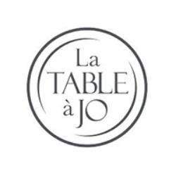 Table A Jo