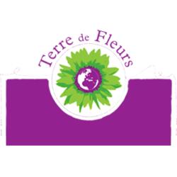 terre_de_fleurs-1